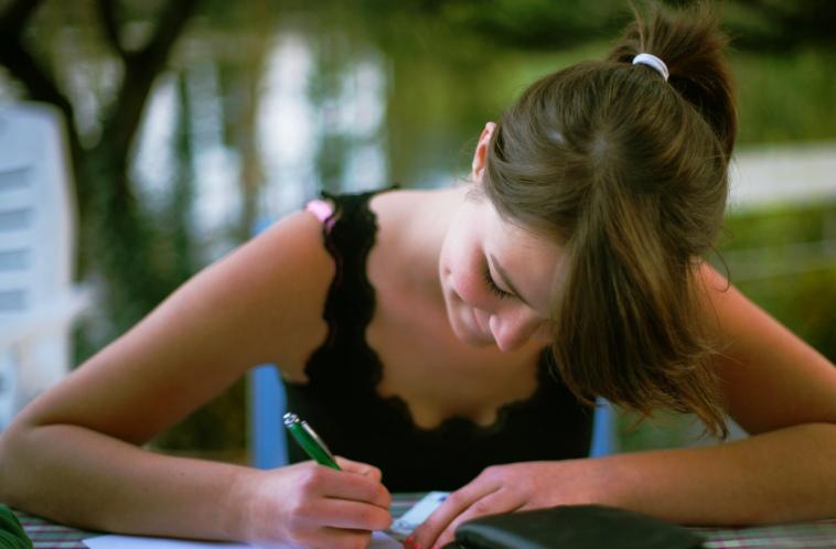Gedicht für eine Hochzeit schreiben
