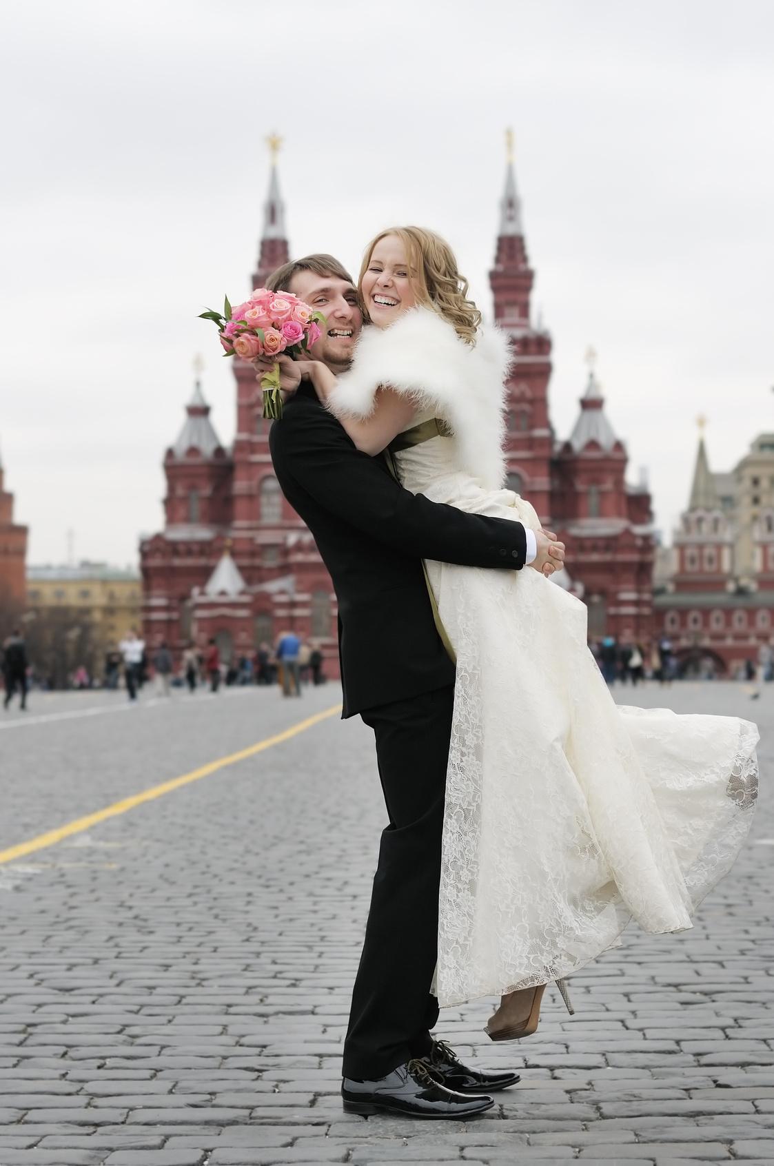 tochter heiratet sonderurlaub